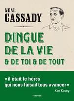 Dingue_de_la_vie_et_de_toi_et_de_tout